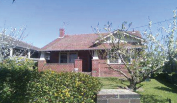 Millbrook Group mortgage in Essendon